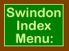 Pic of Swindon Menu