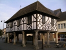 Photo of Royal Wootton Bassett Town hall/Museum