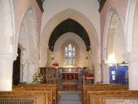Collingbourne Ducis - photo: 272