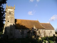 Collingbourne Ducis - photo: 296