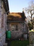 Collingbourne Ducis - photo: 301