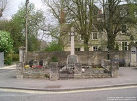 Cricklade - photo: 00003