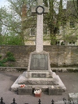 Cricklade - photo: 00004