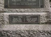 Cricklade - photo: 00006