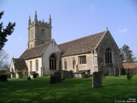 Dauntsey - photo: 0002