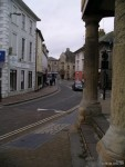 Faringdon - photo: 0003