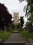 Highworth - photo: 0406