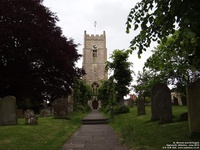 Highworth - photo: 0429