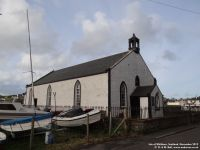 Isle of Whithorn - photo: 0014