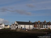 Isle of Whithorn - photo: 0016