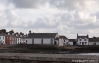 Isle of Whithorn - photo: 0018