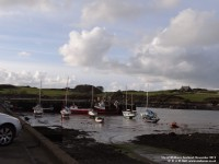 Isle of Whithorn - photo: 0003