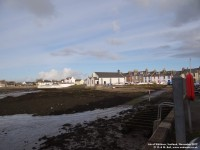 Isle of Whithorn - photo: 0007