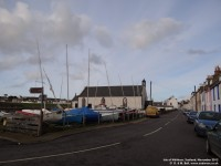 Isle of Whithorn - photo: 0009