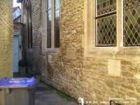 Malmesbury - photo: 0010