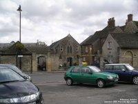 Malmesbury - photo: 0002