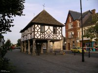 Royal Wootton Bassett - photo: 0030