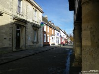 Royal Wootton Bassett - photo: 0055