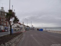 Weymouth - photo: 0004
