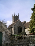 Yatton Keynell - photo: 027