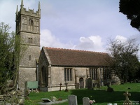 Yatton Keynell - photo: 034