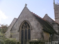 Yatton Keynell - photo: 261